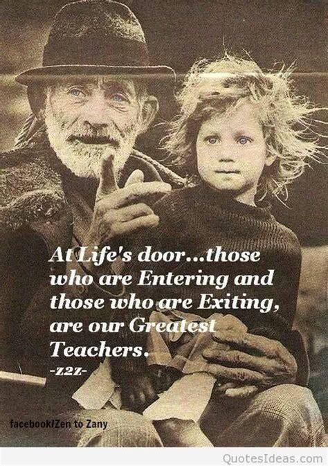 zany zen quotes exiting entering those door inspirational greatest teachers