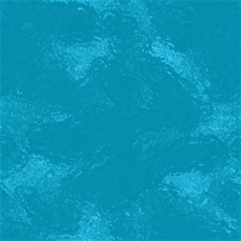 Water   Texture   Dxocom
