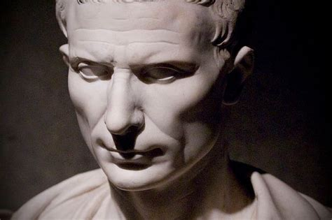 Discovery Of First Evidence Of Julius Caesar Invasion