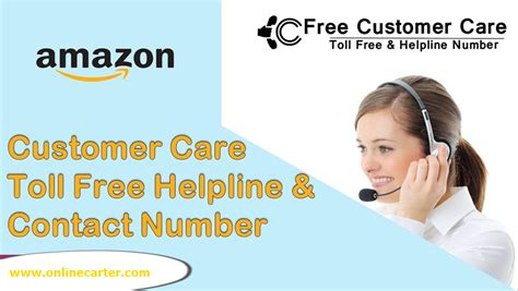 amazon help desk phone number amazon contact details contact amazon customer support