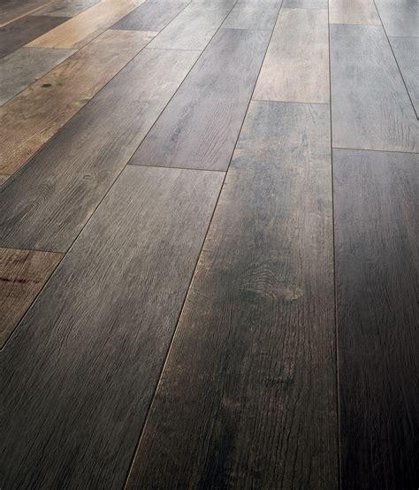 carrelage aix en provence vente de carrelage imitation bois pour salon 224 gardanne sols concept