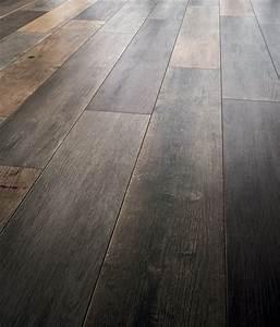 Carrelage Immitation Bois : vente de carrelage imitation bois pour salon gardanne sols concept ~ Nature-et-papiers.com Idées de Décoration