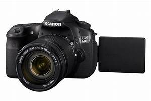 Eos 60 D : using the canon 60d to capture life b h explora ~ Watch28wear.com Haus und Dekorationen