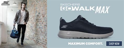 lacoste casual navy shop for skechers mens shoes free shipping both ways
