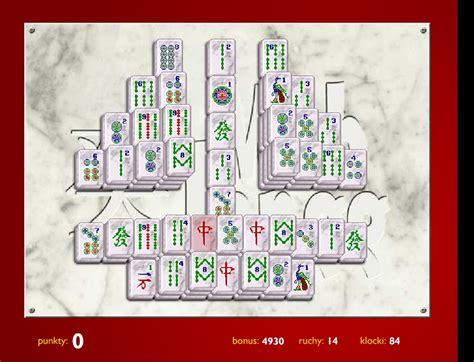nile tiles mahjong nile tiles free 28 images nile tiles mahjong solitaire