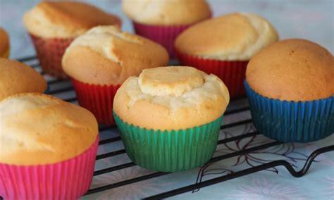 patty cakes easy cupcake recipe kidspot