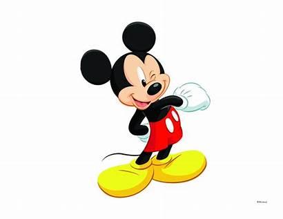Mickey Mouse Clipart Disney Clip Border Christmas