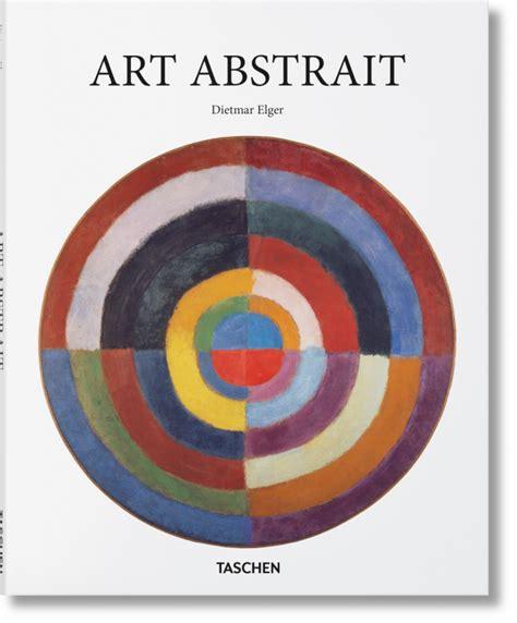 taschen cuisine abstrait collection éditions taschen