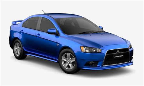 Mitsubishi Motors For Sale by Mitsubishi Motors No Time To Waste End Of Financial