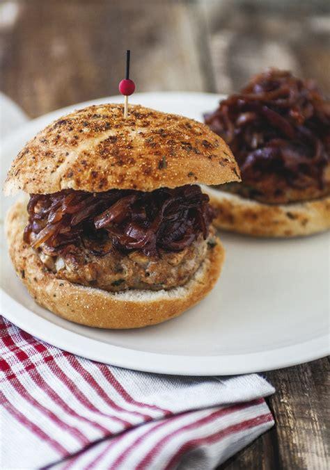 cuisiner des oignons cuisiner un hamburger au barbecue de raviday