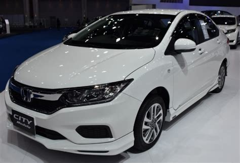Honda City 2019 by Honda City 2019 Price In Pakistan Review Specs Images