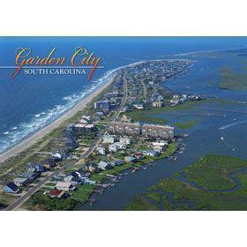 garden city sc garden city realty surfside sc rentals garden city