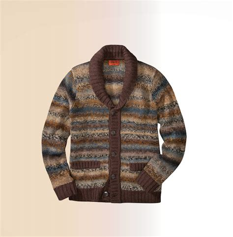 target sweaters mens missoni for target mens cardigan sweater what 39 s haute