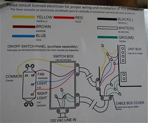black bathroom light fixtures home depot ceiling fans hampton bay ceiling fan wiring diagram