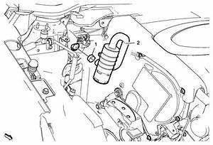 Vauxhall Workshop Manuals  U0026gt  Astra J  U0026gt  Hvac  U0026gt  Heating