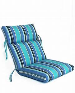 comfort classics inc waterfall outdoor sunbrella lounge With comfort cushions for chairs