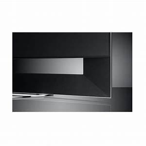 Tv 105 Cm : lg 105uc9v 105 39 267 cm 5k uhd 3d curved smart led tv fiyat ~ Teatrodelosmanantiales.com Idées de Décoration