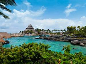 honeymoon honeymoon destinations With best places to honeymoon in mexico
