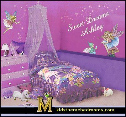Pink Adults Bedroom Ideas by Decorating Theme Bedrooms Maries Manor Fairy Bedroom