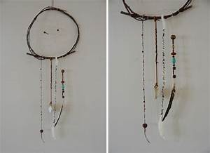 Make your own Dreamcatchers Babyccino Kids: Daily tips