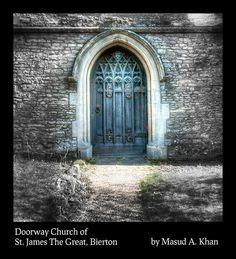 church doors images  pinterest french doors
