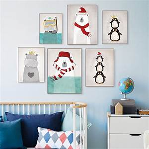 online buy wholesale wall art from china wall art With best brand of paint for kitchen cabinets with bear nursery wall art