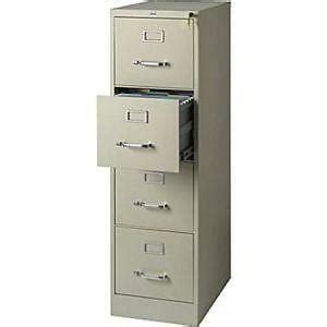 drawer file cabinet ebay
