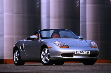 how do i learn about cars 2006 porsche boxster windshield wipe control porsche boxster review mk 1 1996 2004 mk 2 2004 2012