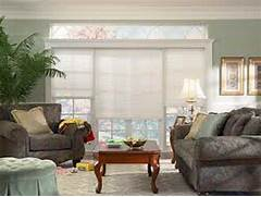 The Best Window Blinds For Living Room Decorate For Small Living Room Valances For Living Room Windows Window