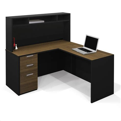 desk and bed in small room bedroom small desks for small rooms small corner desk with