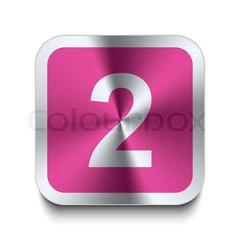 Pink Number 2  Wwwimgkidcom  The Image Kid Has It