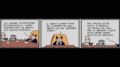 Dilbert Best Of by Dilbert Screensaver 1994 02 16 Best Of Dilbert