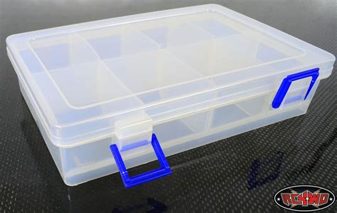 Hot Wheels Storage Containers