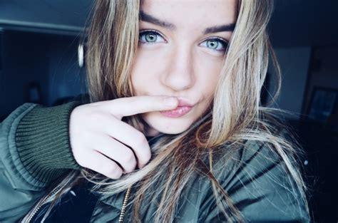 snapme snapchat girl by goieva on feb 6 2016 9 41 am dizkover