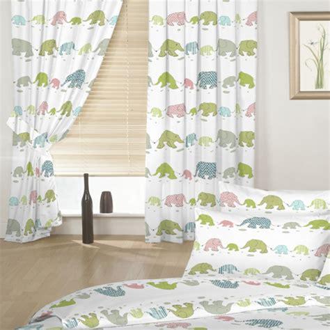 rideaux chambre bebe deco chambre ado fille design rideau