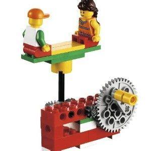 simple lego machines google search project fair ideas