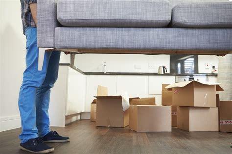furniture movers disposal optimum moving nj