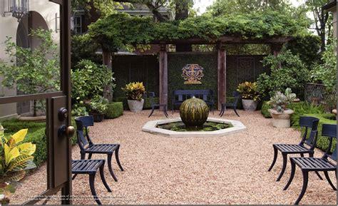 gravel courtyard gravel ideas on pinterest gravel garden courtyards and gravel patio