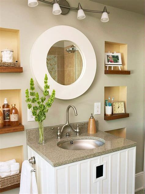 cheap bathrooms ideas cheap bathroom remodeling ideas for small bathrooms images