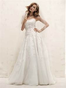 spring 2012 wedding dress oleg cassini bridal gowns ct258 ...