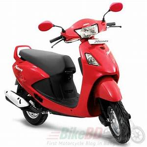 Hero Honda Pleasure Review By Team Bikebd