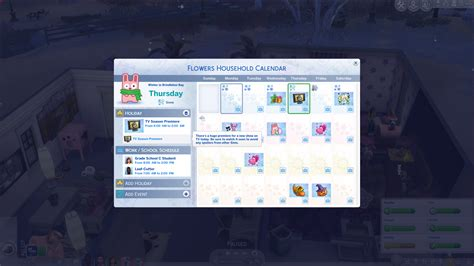 sims essentials expansion pack game pack stuff