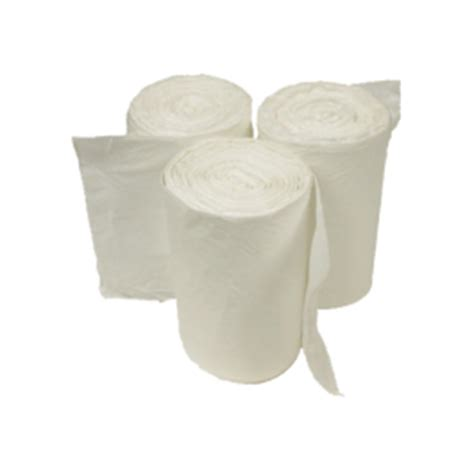 Disposable Plastic Bathtub Liners by 24x30 Plastic Bag Foot Tub Spa Bath Liners 600pcs
