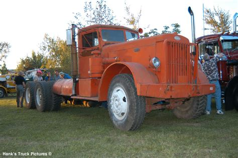 antique kenworth trucks old kenworth and peterbilt google search peterbilt