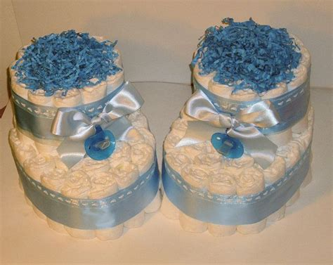 creations for baby shower 17 best images about tortas de baby shower on