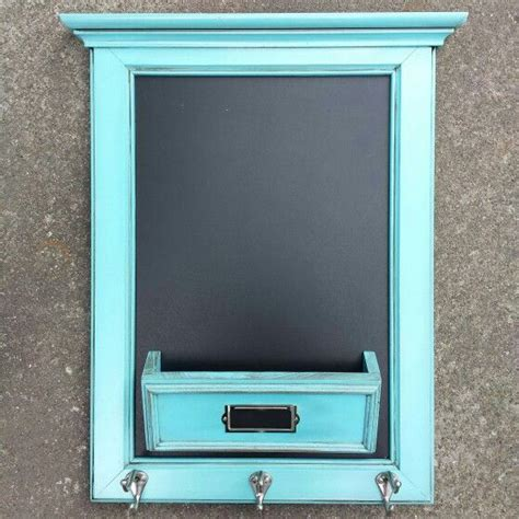 cabinets doors and more fordsville kentucky entry organizer chalkboard mail cubby coat and key