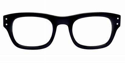 Glasses Face Frames Moscot Horizontal Square Faces
