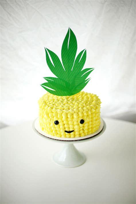 cakes page    coco cake land cake tutorials