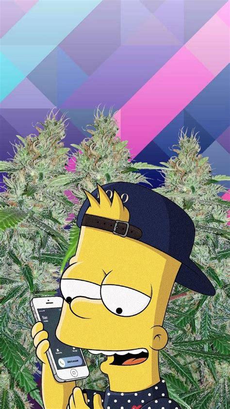 Gamerpic 1080x1080 Pfp South Park Hd Wallpapers High