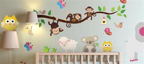 décorer une chambre de bébé comment décorer et aménager la chambre de bébé